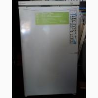 Продам холодильник мини Indesit бу