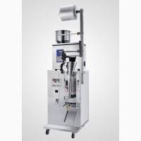 Фасовочный упаковочный автомат дозатор сыпучих продуктов 1-50 г