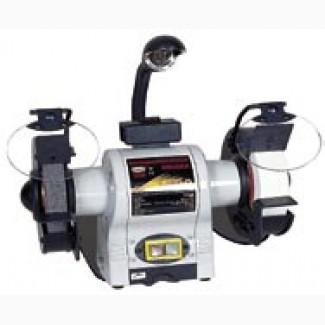 Станок заточной BKL-1500