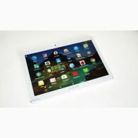 Samsung Galaxy Tab 2Sim - 8Ядер+2GB Ram+16Gb ROM+GPS+Android 6