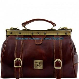 Интернет-магазин кожаных сумок Bags24
