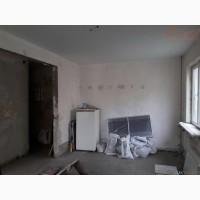 1 комнатная квартира на Люстдорфской дороге/Юго-Западный массив