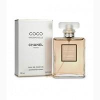 Купить Женские Духи Chanel - Coco Mademoiselle EDP 100 мл
