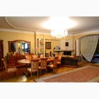 Продам дом Одессе, Большой Фонтан, с бассейном