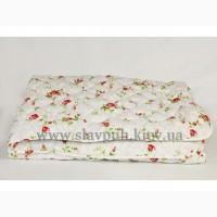 Одеяло льняное ТМ Славянский Пух