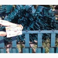 Приспособление для уборки подсолнечника Клаас, Сlaas, купить, цена