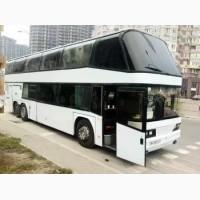 АВтобусные рейсы, пассажирские перевозки из Луганска и Алчевска