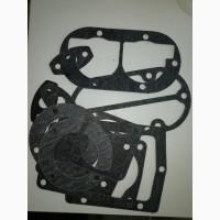 Комплект прокладок поршневого компрессора СО-7Б