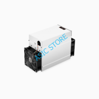 Antminer S9 SE 16TH/s от Asic Store отзывы