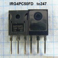 Irg4pc50 irg4pf50 irg4ph40 irg4ph50ud irgp4063d fgh40n60sfd fgh40n60ufd g80n60ufd