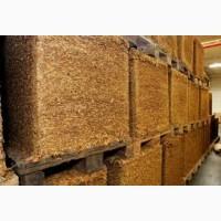 Продам импортный табак Кентукки ( Крепкий )