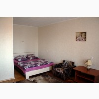 Квартира в Киеве на 1-2 месяца