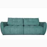 Диван Бомбей - Vip мягкая мебель
