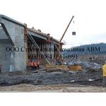 Инженерные коммуникации, строительство, ремонт, демонтаж, септики