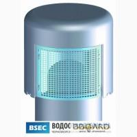 Воздушный вентиляционный клапан HL900N (Hutterer Lechner)