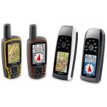 GPS навигаторы Garmin