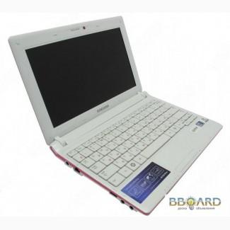 Продам нетбук Samsung N150Plus