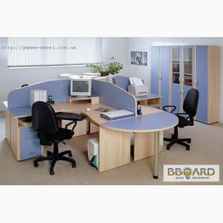 Офисная мебель - магазин офисной мебели