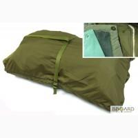 Предлагаем армейский спальный мешок (Чехия)