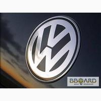 Различные запчасти для микроавтобусов VW Фольксваген ( Каравелла, Мультиван )T4, T5, ЛT