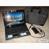 Продам ноутбук ASUS M50VC в отличном состоянии