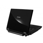 Ноутбук Samsung Q45 (NP-Q45B002)