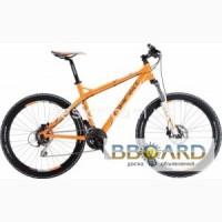 Велосипеды Ghost SE-1800, SE-1300. Продажа.