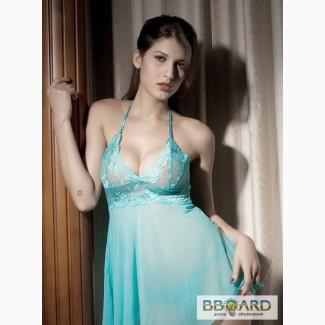 Самое красивое женское белье, по самым низким ценам