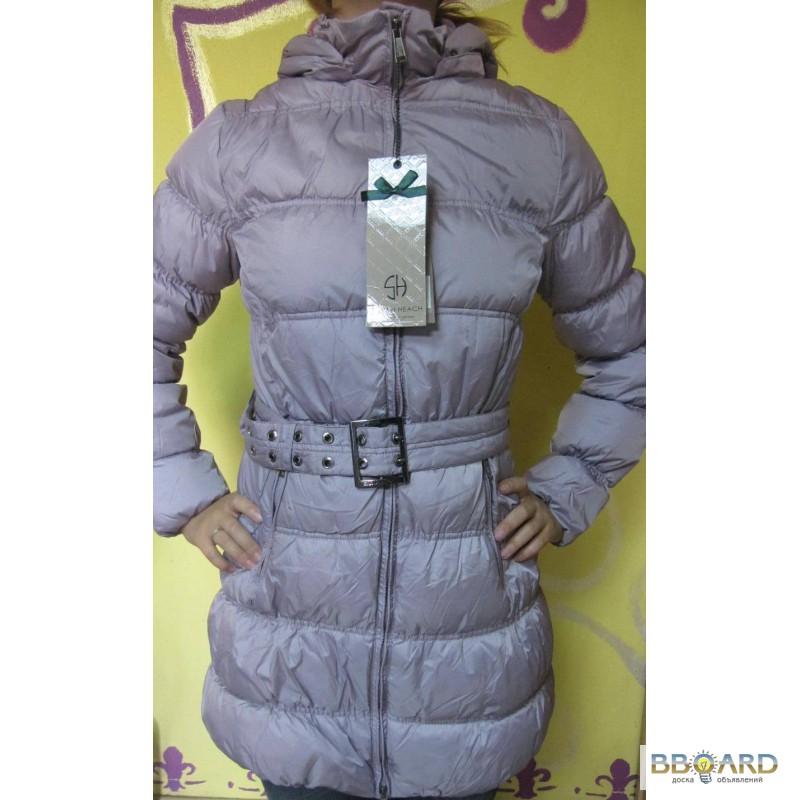 Стоковый магазин брендовой одежды доставка