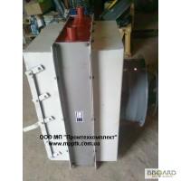 Отопительный агрегат