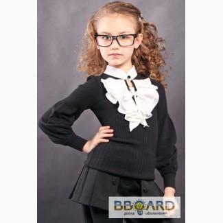 Детская одежда и школьная форма Mary Sunn оптом