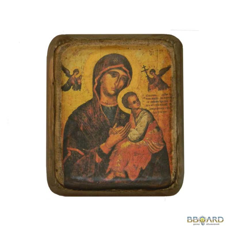 ... иконы, купить: деревянные иконы, Киев: bboard.com.ua/m-371704/derevyannye-ikony