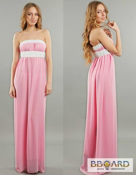Купить платья в пол, купить трикотажное платье, купить...