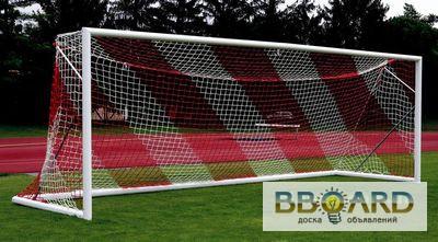 Иосиф (Сосо) должны ли быть закреплены футбольные ворота товары присутствуют: