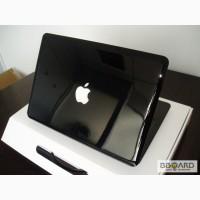 Элегантный ноутбук, экран 13.3, копия Apple MacBook