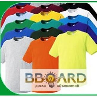 Футболки,футболки Поло, Тенниски Поло, футболки оптом от 22 грн