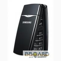 Мобильный телефон Самсунг Х210