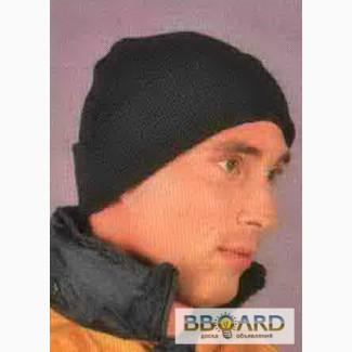 Шапки зимние, шапки вязаные от 14,98 грн