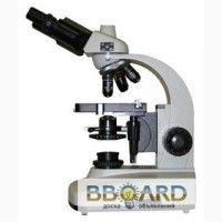 Микроскоп Биомед 6