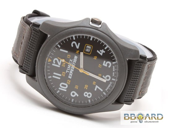 Timex wr50m цна