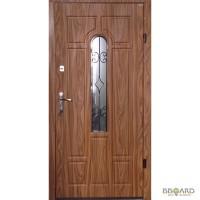 Входные бронированные двери ZIMEN, CONEX