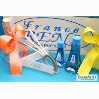 Reni Parfum | Refan | Наливная парфюмерия Харьков | Парфюмерные масла Харьков | Флаконы