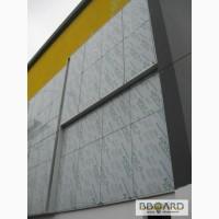 Алюминиевый композитный лист -Alpolic (производство Япония);
