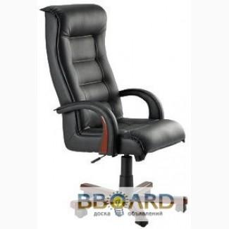 Кресло Роял Люкс