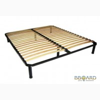 Каркас кровать ортопедический, 1600 2000