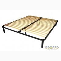 Ортопедический каркас для кровати, 1800 2000