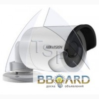 IP Камера Hikvision DS-2CD2012-I