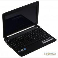 Продам нетбук Acer eMachines б/у