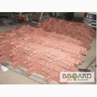 Продам цепи, ролики поддерживающие, направляющие, звездочки транспортеров УТФ-320 и УТФ-2