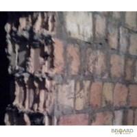 Демонтаж стен перегородог Киев